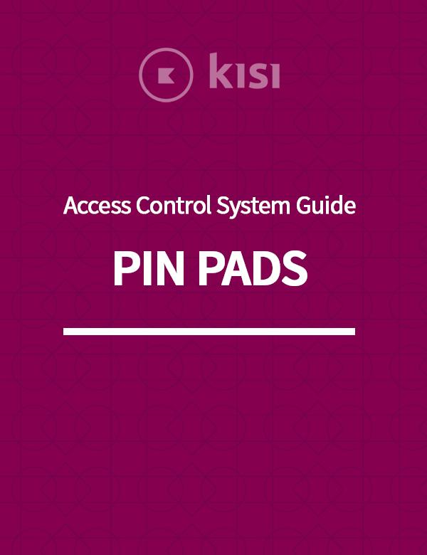 pin pad wiring guide pdf