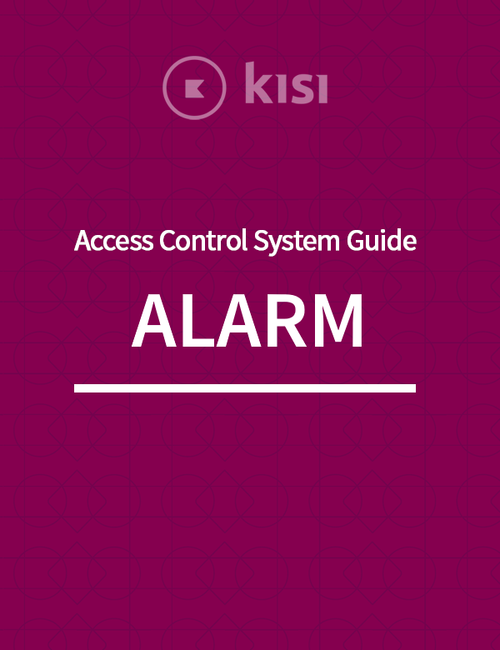 Alarm Systems for Business