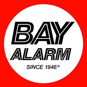 bay alarm pricing