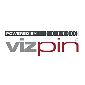 vizpin pricing