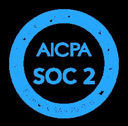 logo of SOC2