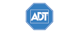 ADT access control pricing