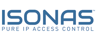 Isonas access control pricing