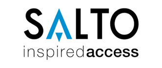 Salto access control pricing