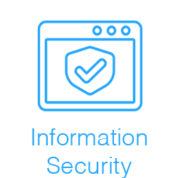 Information Security in the Workplace