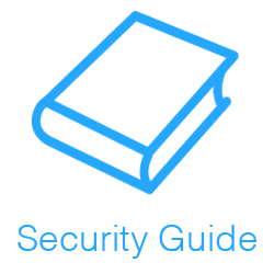 Facility Security Guide