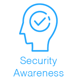 Security Awareness Policy