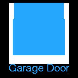 Garage Door Alarm