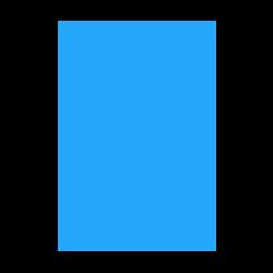 Multi Door Access Control System