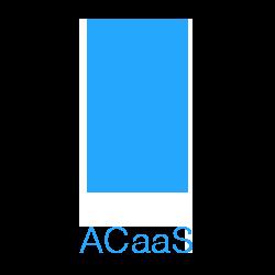 Access Control as a Service