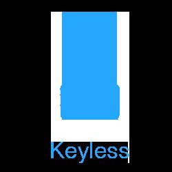 Keyless Access System