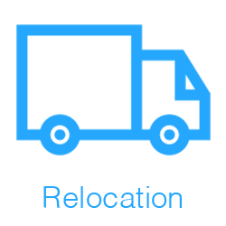 How to Plan an Office Relocation