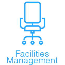 Office Facilities Management Checklist