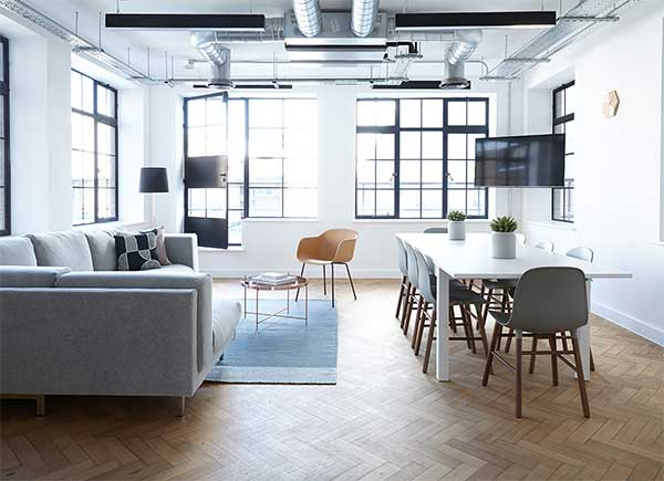 tips for coworking spaces
