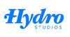 Hydro Studios