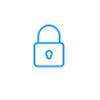 best electronic locks