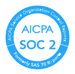 logo of SOC2