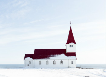 Church Security Policy And Procedures