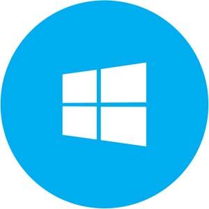 Windows Azure Integration