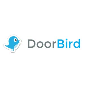 DoorBird Integration