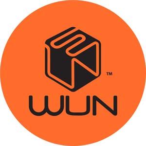 WUN Integration