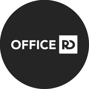 OfficeR&D Integration