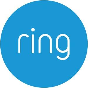 Ring Doorbell Integration