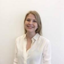 Hanna Holmgren