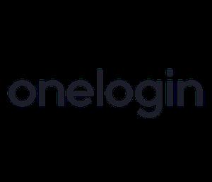 OneLogin SSO