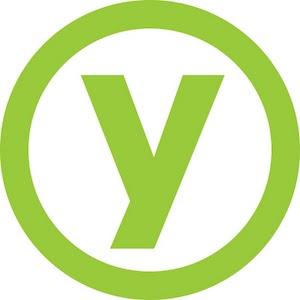 Yubikeys by Yubico