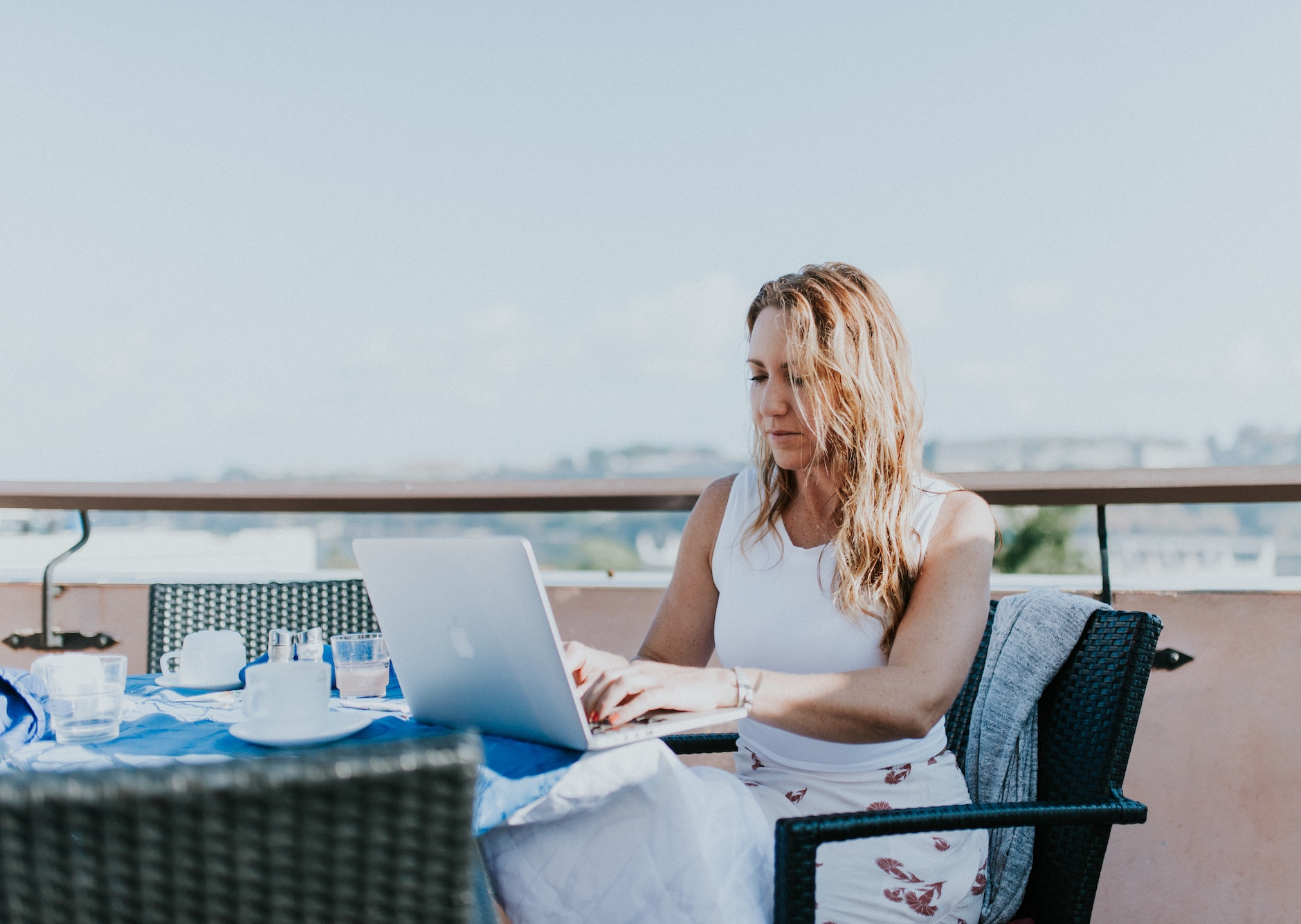 Building Strong Relationships in Remote Teams
