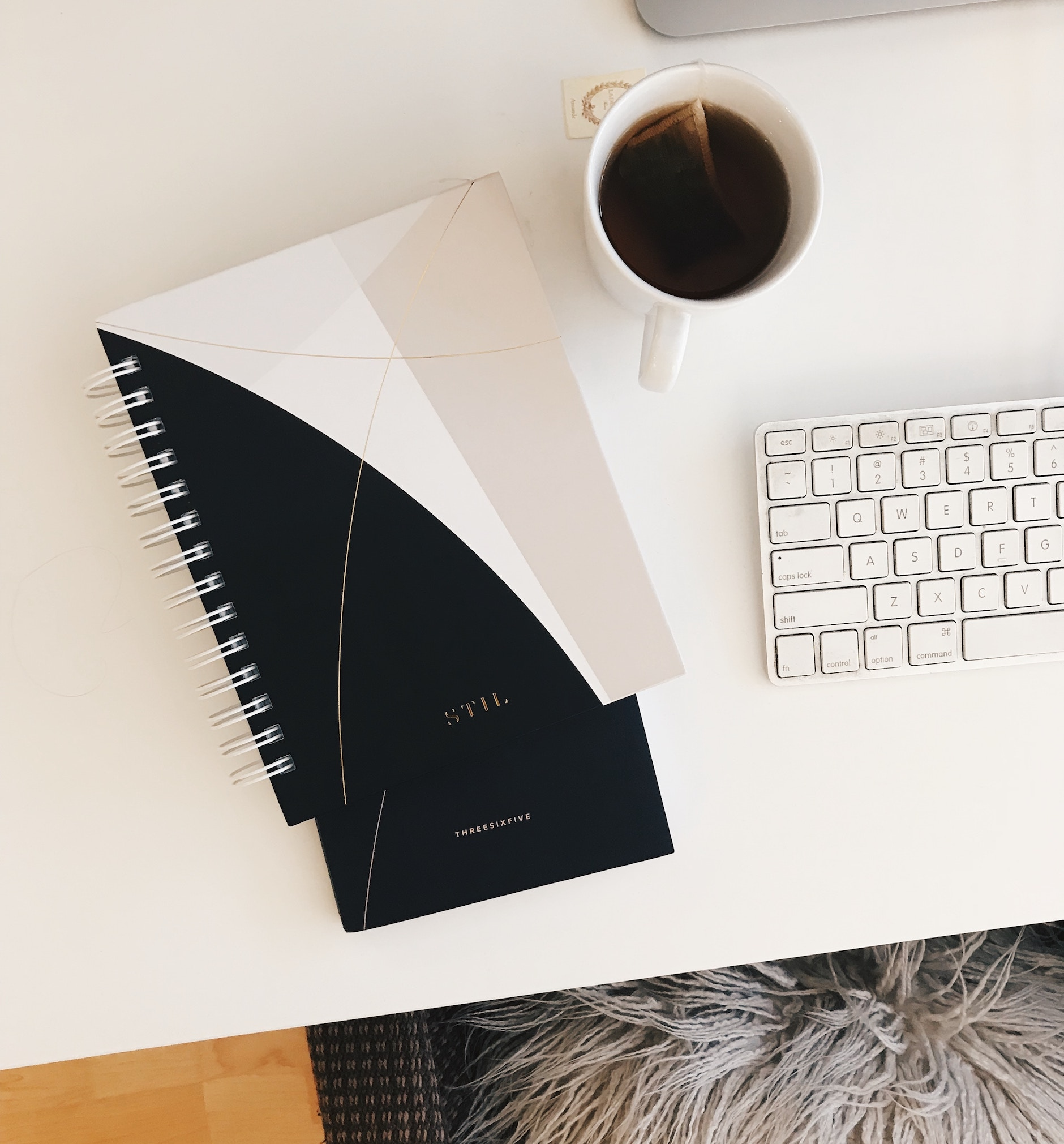 How to Find Your Optimal Work Environment and Boost Productivity