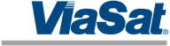 ViaSat law firm logo.