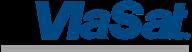 ViaSat law firm logo.