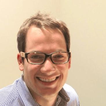 Jonathan Negretti