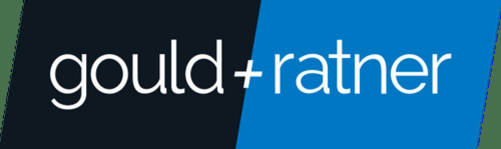 Gould & ratner logo