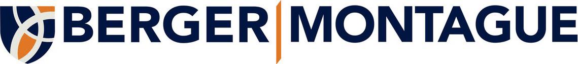 MuchShelist law firm logo