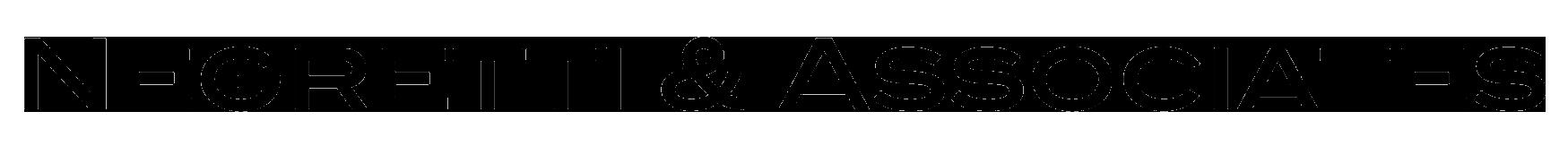 manatt law firm logo