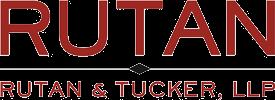 Rutan & Tucker | DISCO Quote