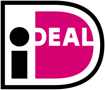 Pay with iDeal