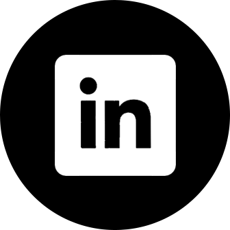 Follow Ash Sakula Architects on LinkedIn