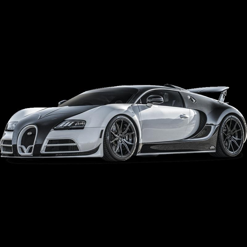 Race - Exotic car show houston