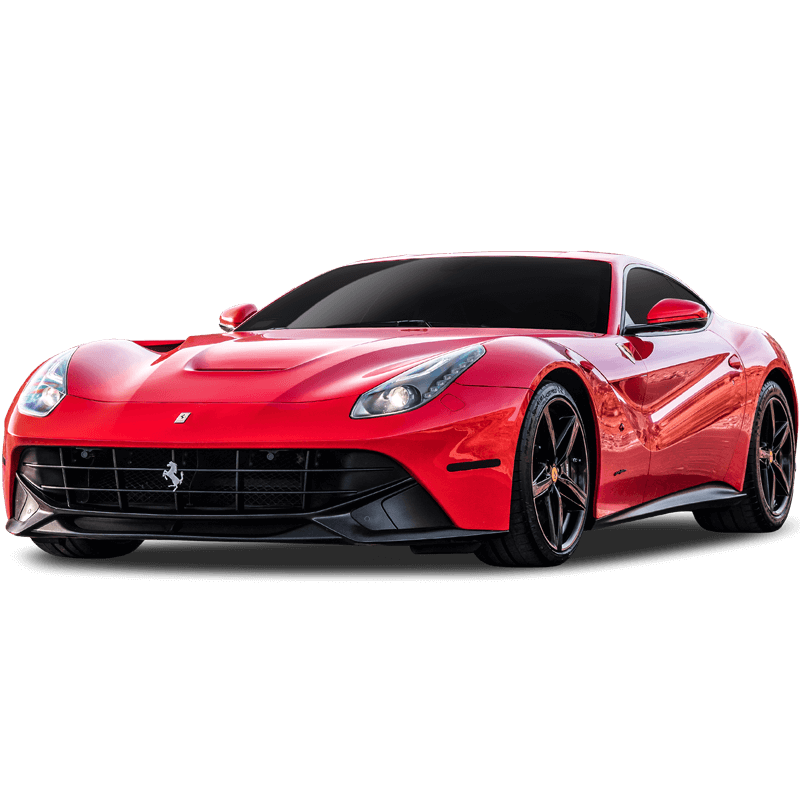 Exotic And Luxury Cars For Rent In