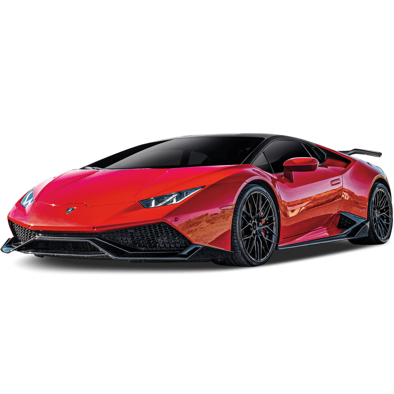 Red Luxury Cars: Rated #1 Exotic Car Rental Experience In LV On TripAdvisor