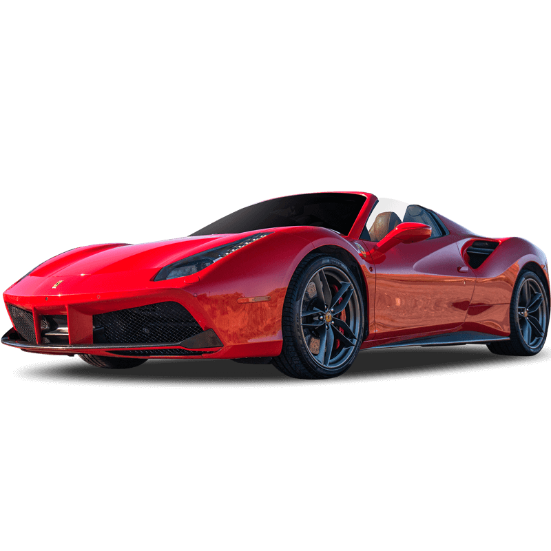 Exotic Car Rental Las Vegas >> Royalty Exotic Cars