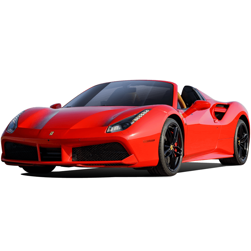 Ferrari Convertible: Rated #1 Exotic Car Rental Experience In LV On TripAdvisor