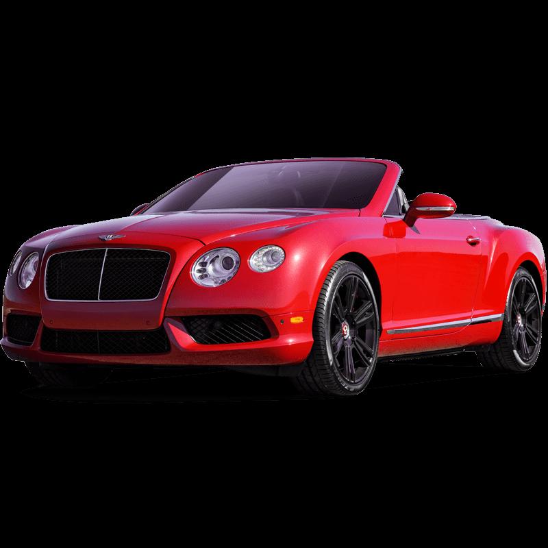 Rent Bentleys Las Vegas >> Bentley Rentals In Las Vegas Call Or Text 702 728 3474