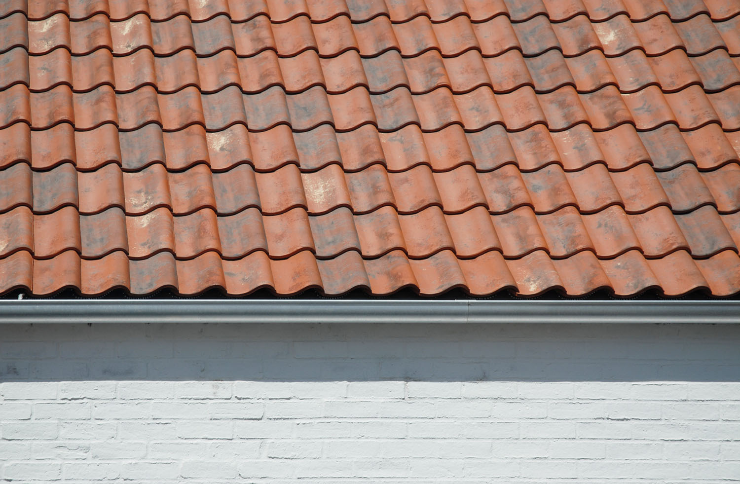 Tibby's Triangle housing Ash Sakula Architects Southwold roof pantiles