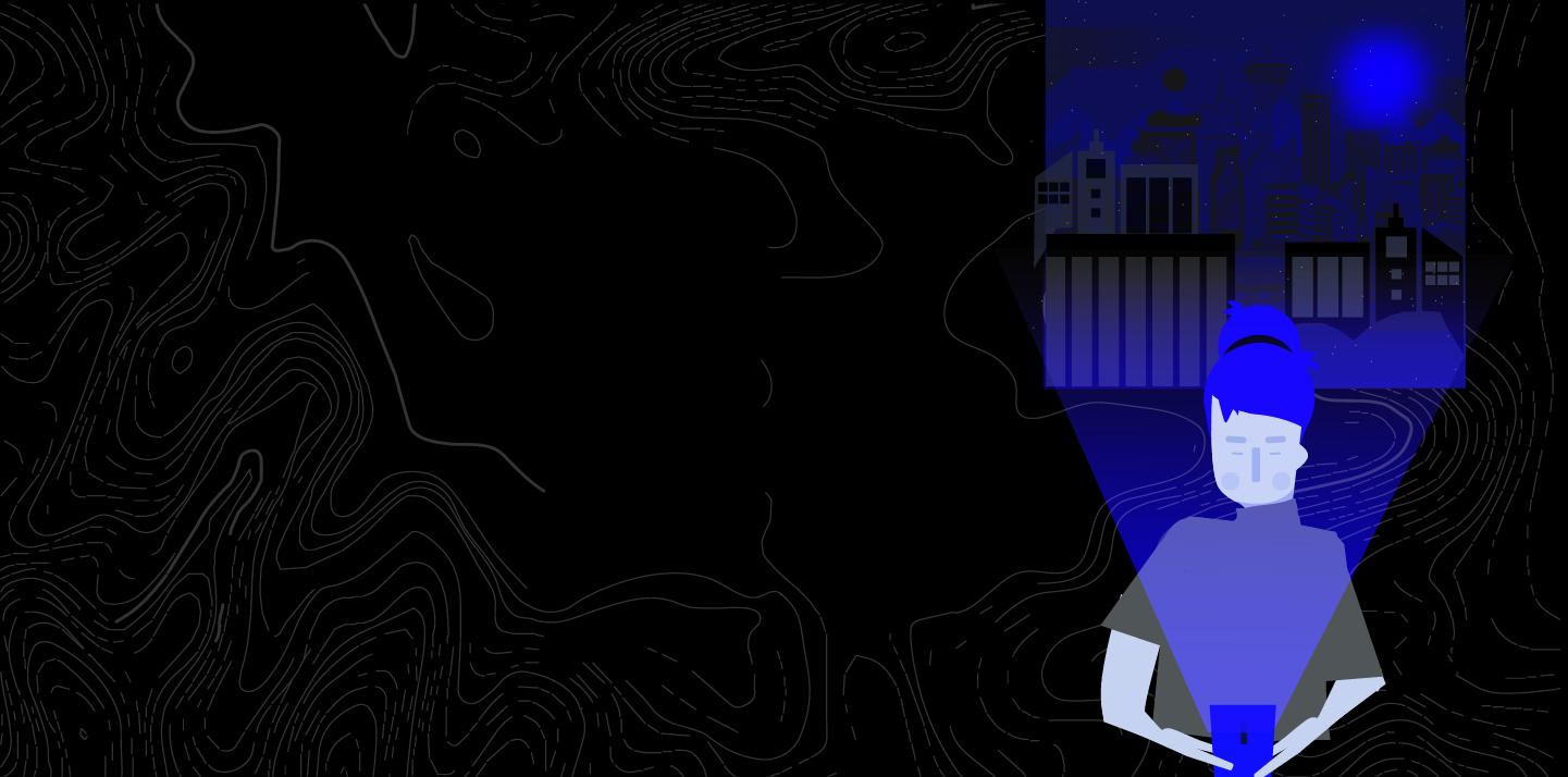 Cybersecurity Visuals Challenge - OpenIDEO