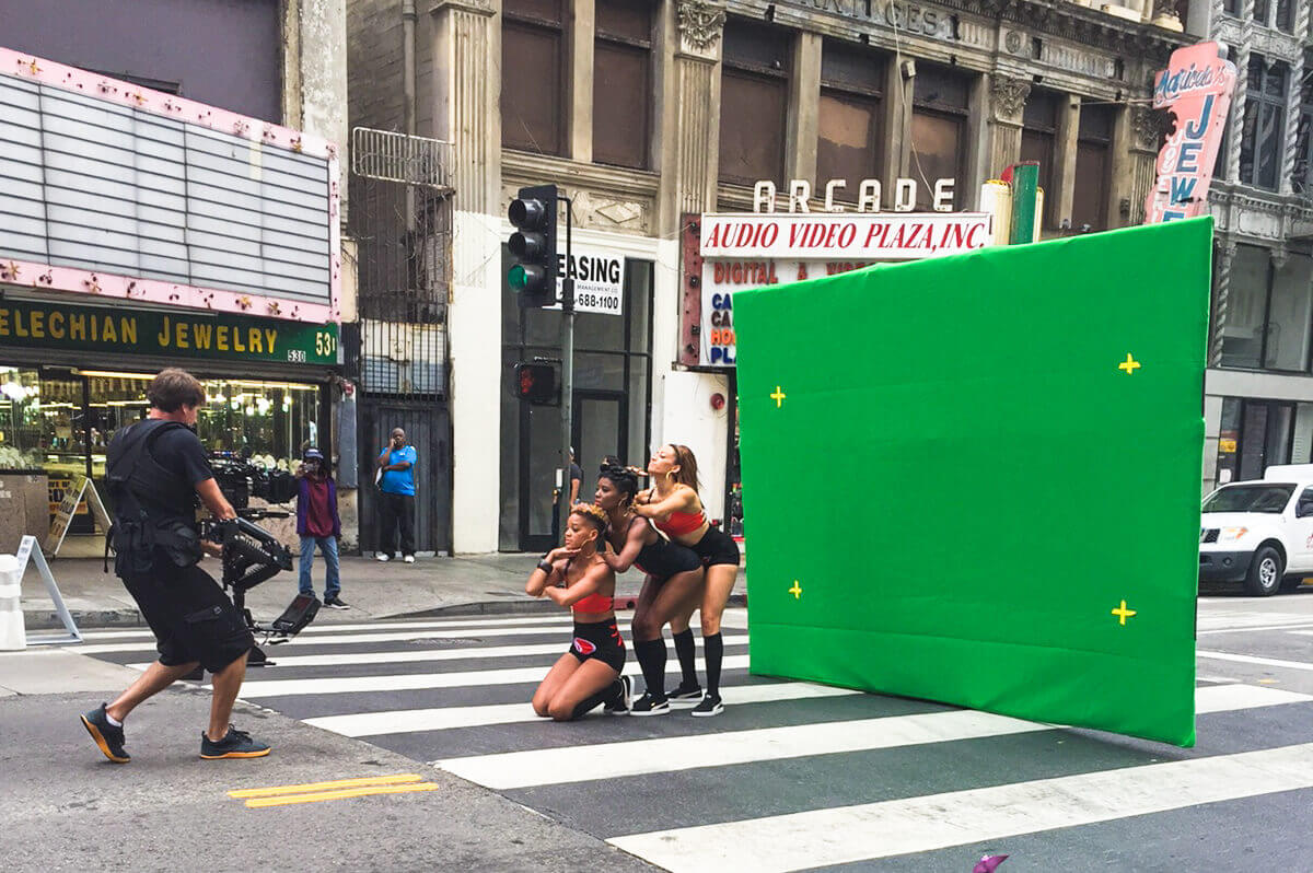 live event performers los angeles green screen actors asher entertainment 58